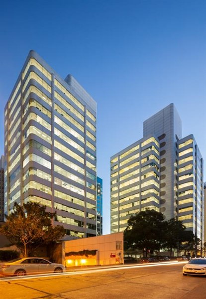 475 Victoria Avenue CHATSWOOD NSW 2067