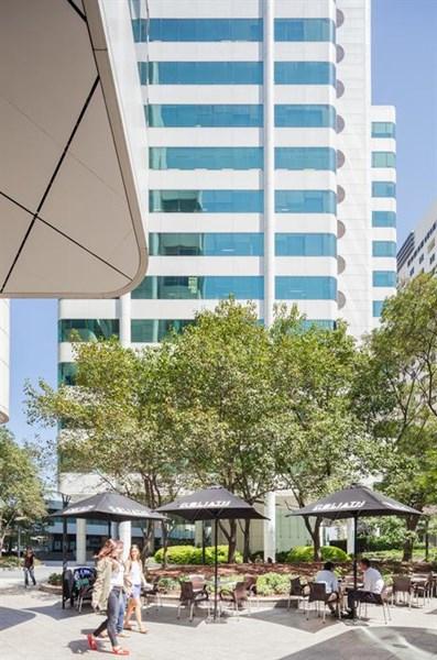 475 Victoria Avenue CHATSWOOD NSW 2067