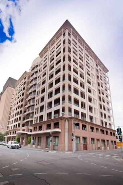 81-95 Waymouth Street ADELAIDE SA 5000
