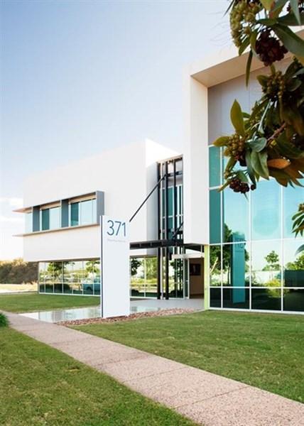 371 Macarthur Avenue HAMILTON QLD 4007