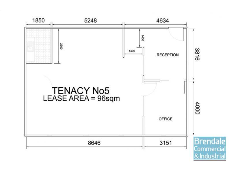 5/36 Leonard Crescent BRENDALE QLD 4500