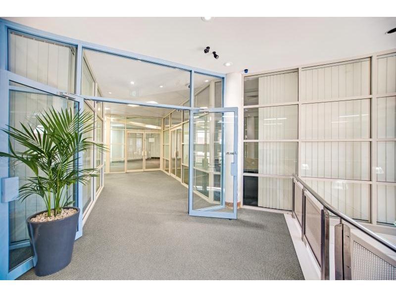 Suite 5/119-125 Beaumont Street HAMILTON NSW 2303