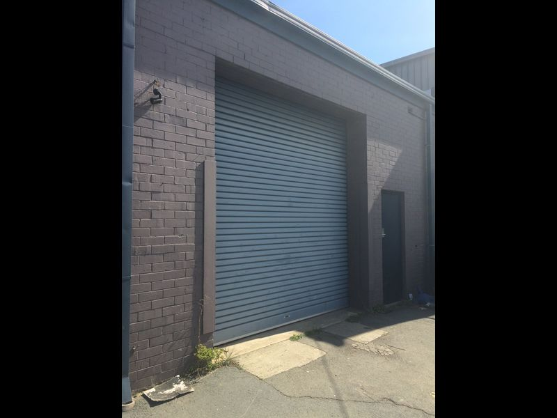 20 Collie Street FYSHWICK ACT 2609