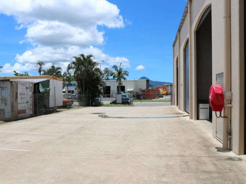 EDMONTON QLD 4869