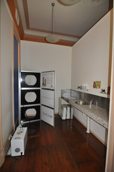 Suite 2, 147 Flinders Street TOWNSVILLE CITY QLD 4810