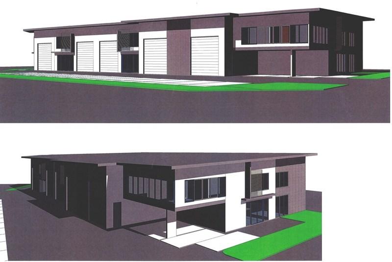 41 Dacmar Road COOLUM BEACH QLD 4573