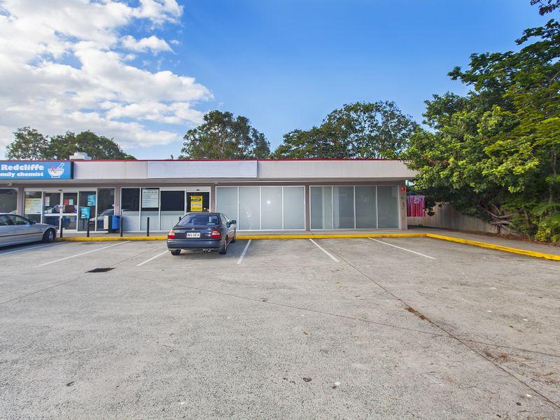 8/57 Ashmole Road REDCLIFFE QLD 4020