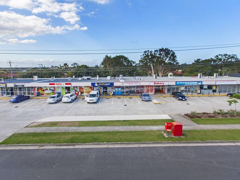 8-11/57 Ashmole Road REDCLIFFE QLD 4020