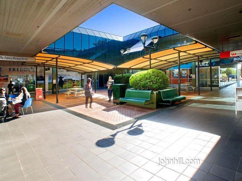 9 & 10/250-318 Parramatta Road HOMEBUSH NSW 2140