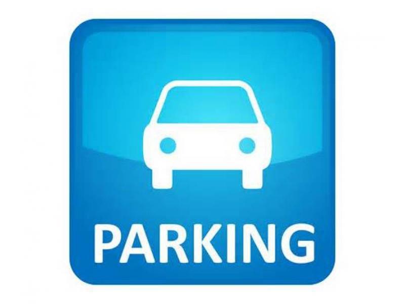CAR PARK/103/293 Angas Street ADELAIDE SA 5000
