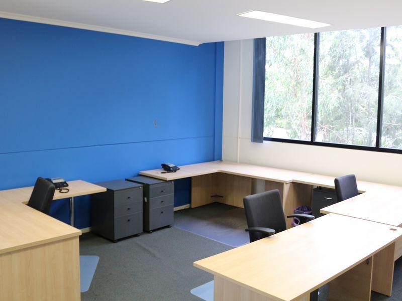 Office 6 8/1 Bounty Close TUGGERAH NSW 2259