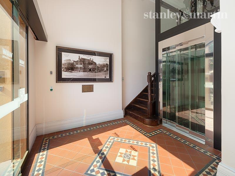 Suite 2/500 Dean Street ALBURY NSW 2640