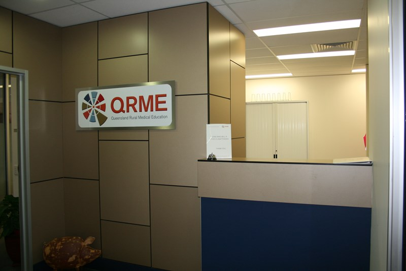 Suite 7/Capital Place 195 Hume Street TOOWOOMBA CITY QLD 4350