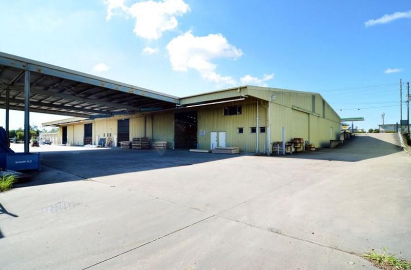 1161 Boundary Road WACOL QLD 4076