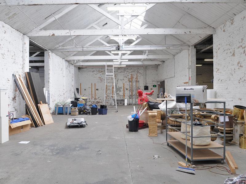 Factory 1/33-37 Stewart Street BRUNSWICK VIC 3056