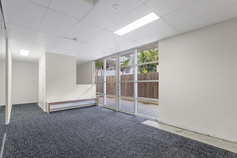 Suite 4/28 Donkin Street WEST END QLD 4101