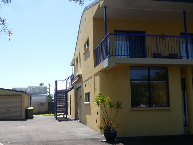 105 Grigor Street West MOFFAT BEACH QLD 4551