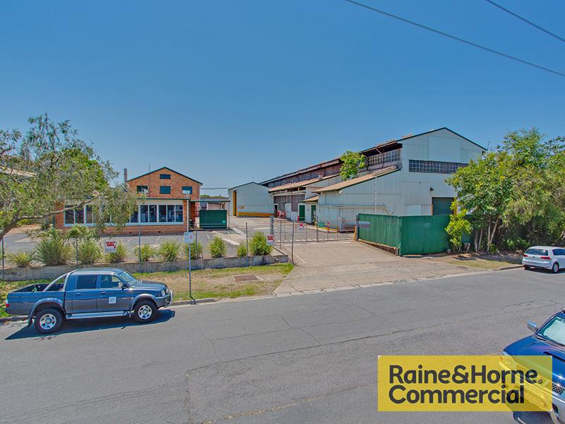 185 Toombul Road NORTHGATE QLD 4013