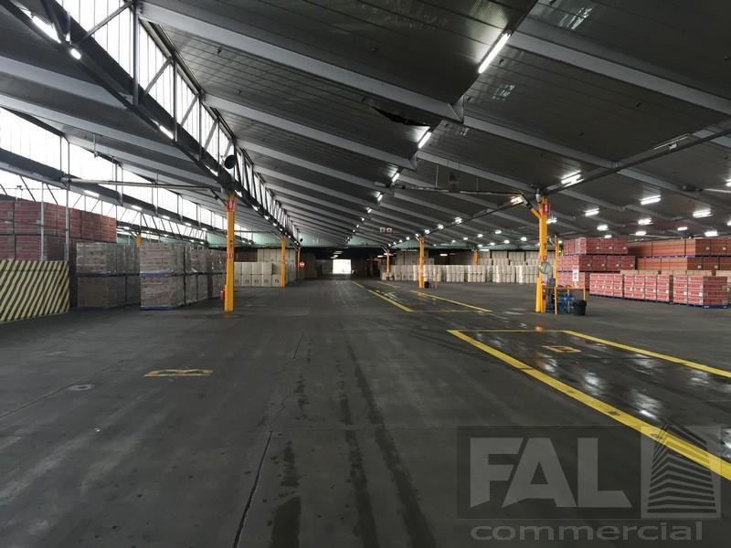 Unit  2/129 Boundary Road ROCKLEA QLD 4106