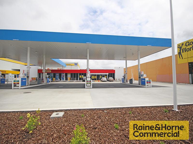 1/1780 Sandgate Road VIRGINIA QLD 4014