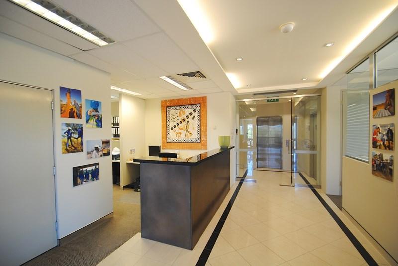 60/47 Neridah Street CHATSWOOD NSW 2067
