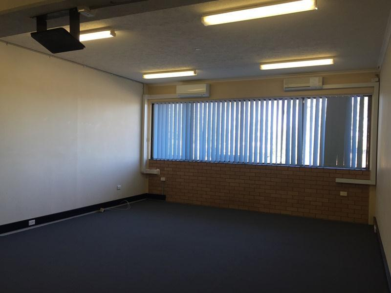 Suite F2A/1-9 Manning Street TUNCURRY NSW 2428