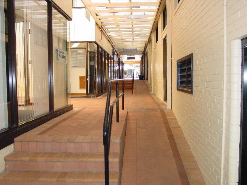 Suite 5/214-216 Victoria Street TAREE NSW 2430