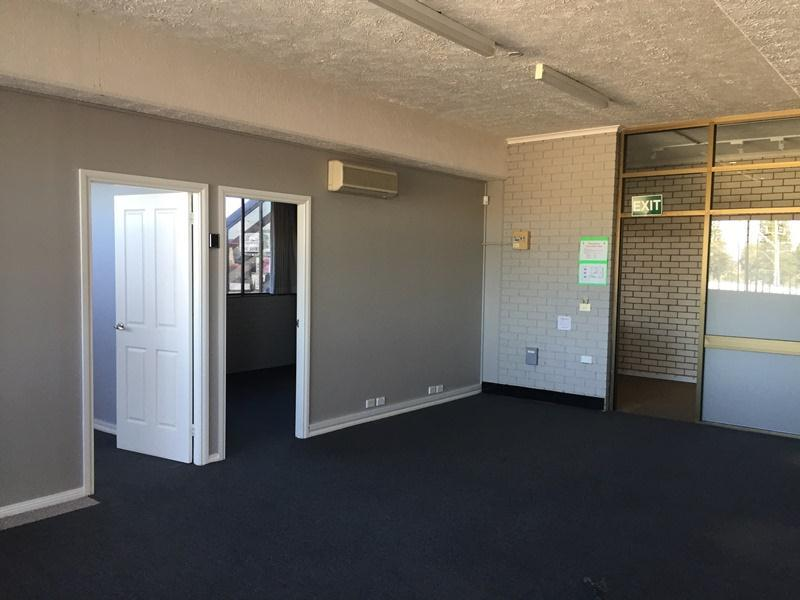 Suite F3/1-9 Manning Street TUNCURRY NSW 2428