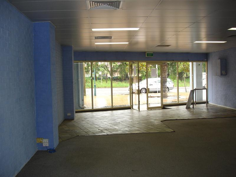 2/22-32 Pacific Highway WYONG NSW 2259