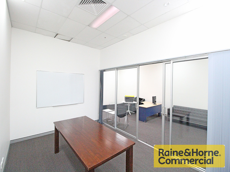 4a/76 Commercial Road NEWSTEAD QLD 4006