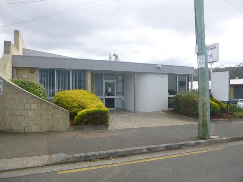 29-35 Wellington Street NORTH HOBART TAS 7000