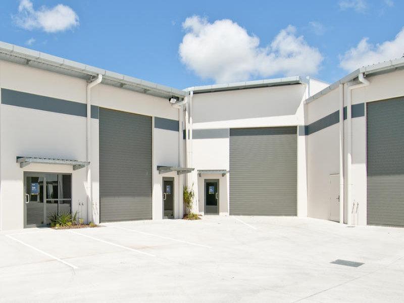 9/55 Commerce Circuit YATALA QLD 4207