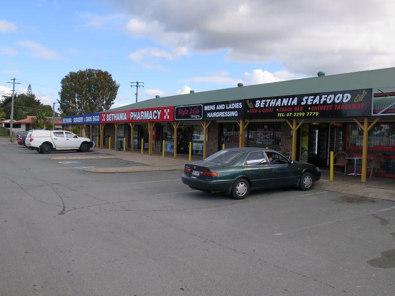 78-86 Station Road BETHANIA QLD 4205