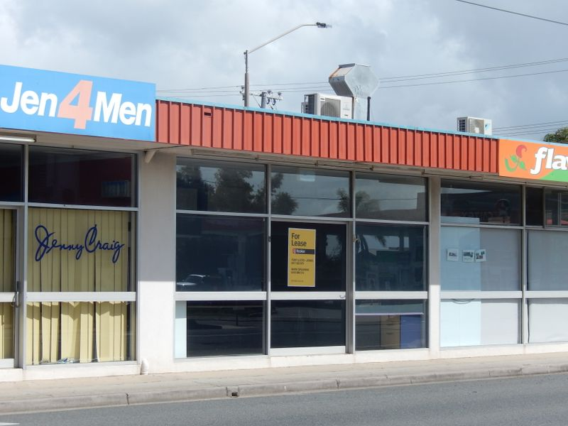 4/11 Herbert Street GLADSTONE CENTRAL QLD 4680
