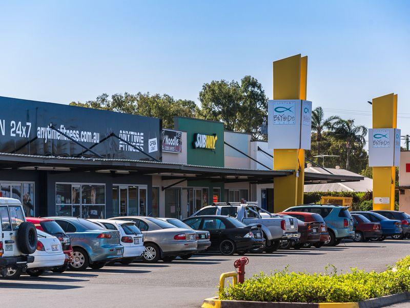 9 Elizabeth Street CLONTARF QLD 4357