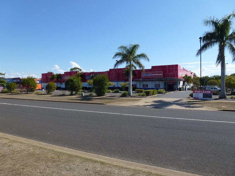 7 Johanna Boulevard BUNDABERG CENTRAL QLD 4670