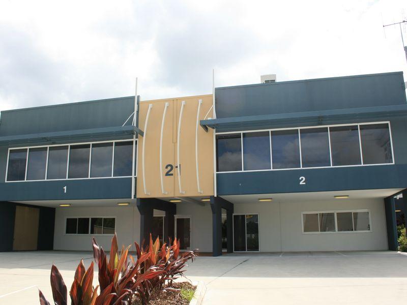 2/21 Blanck Street ORMEAU QLD 4208