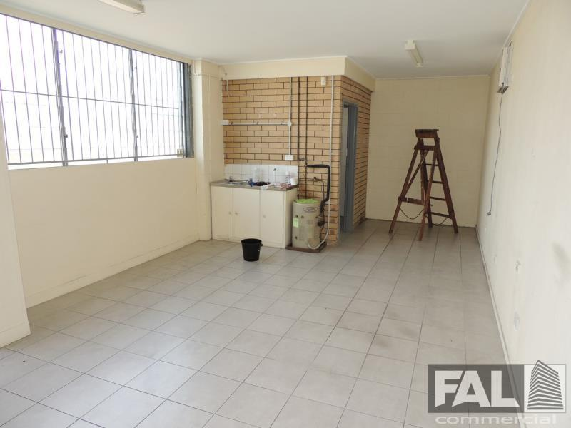 Unit  5/24 Spine Street SUMNER QLD 4074