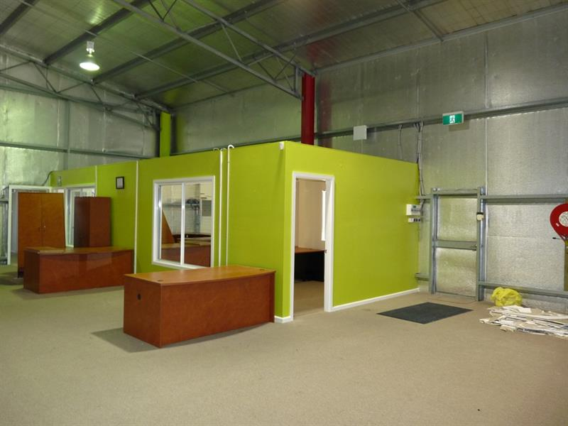 10 Elwin Dr ORANGE NSW 2800