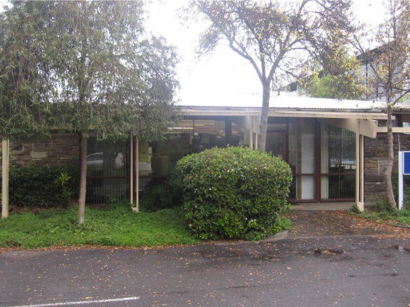 63 Greenhill Road WAYVILLE SA 5034