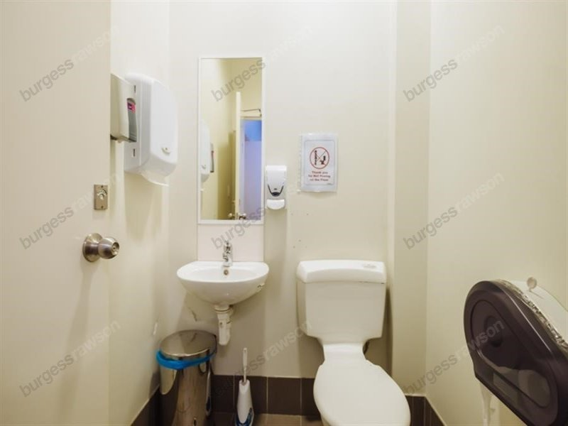 Suite 22/628-630 Newcastle Street LEEDERVILLE WA 6007