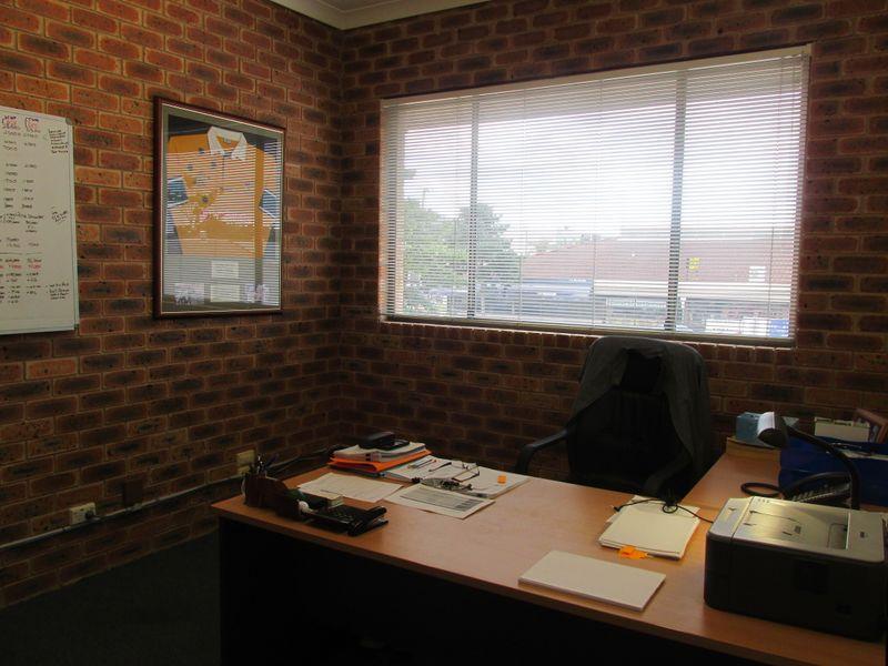 6/34 Park Avenue COFFS HARBOUR NSW 2450