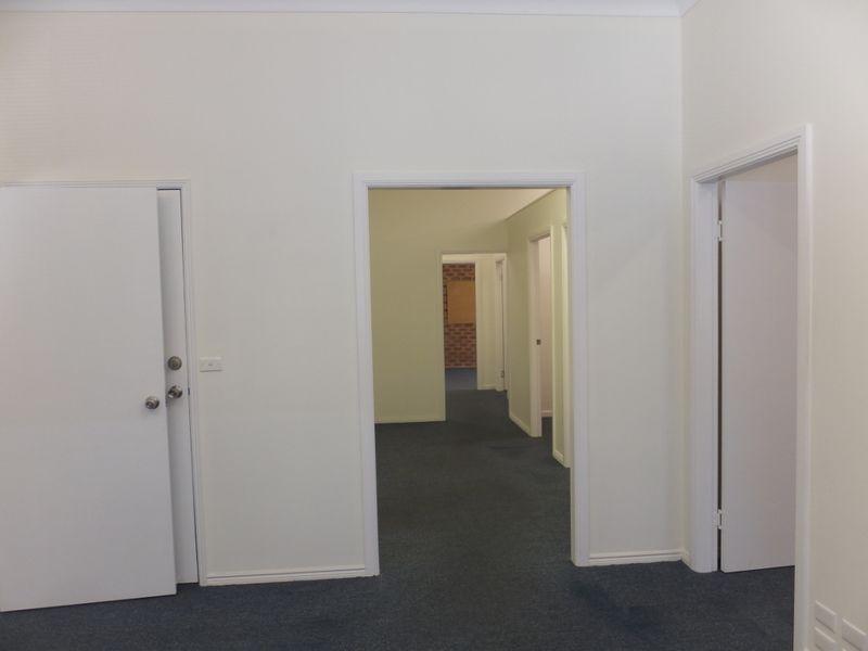 7/34 Park Avenue COFFS HARBOUR NSW 2450