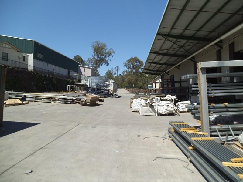 Quinns Hill Road East YATALA QLD 4207