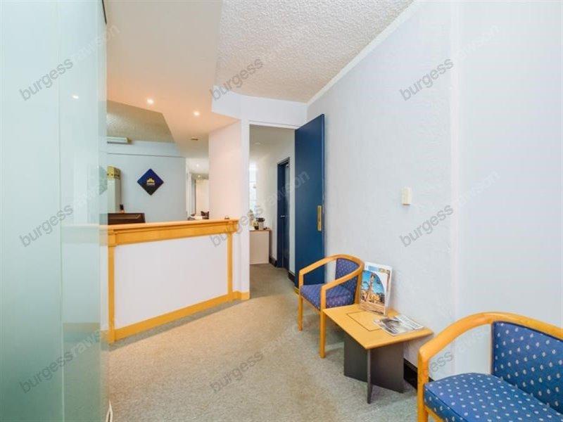 5/8 Clive Street WEST PERTH WA 6005