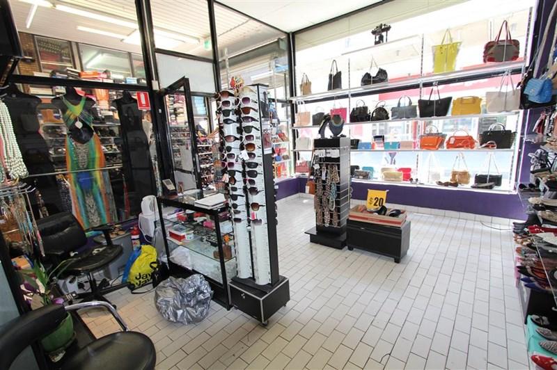 Shop 8/466 Princes Highway ROCKDALE NSW 2216