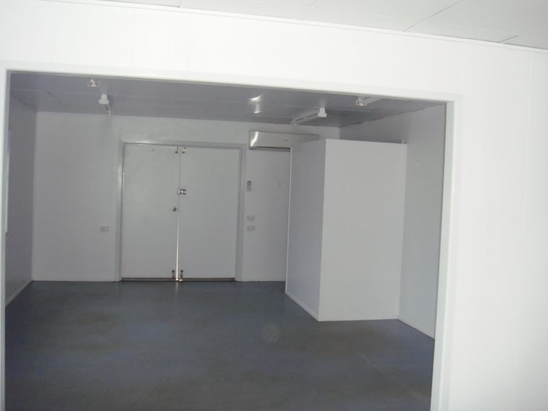160-164 Raglan Street ROMA QLD 4455