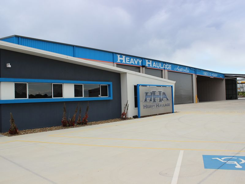 7/57 Heinemann Road WELLCAMP QLD 4350