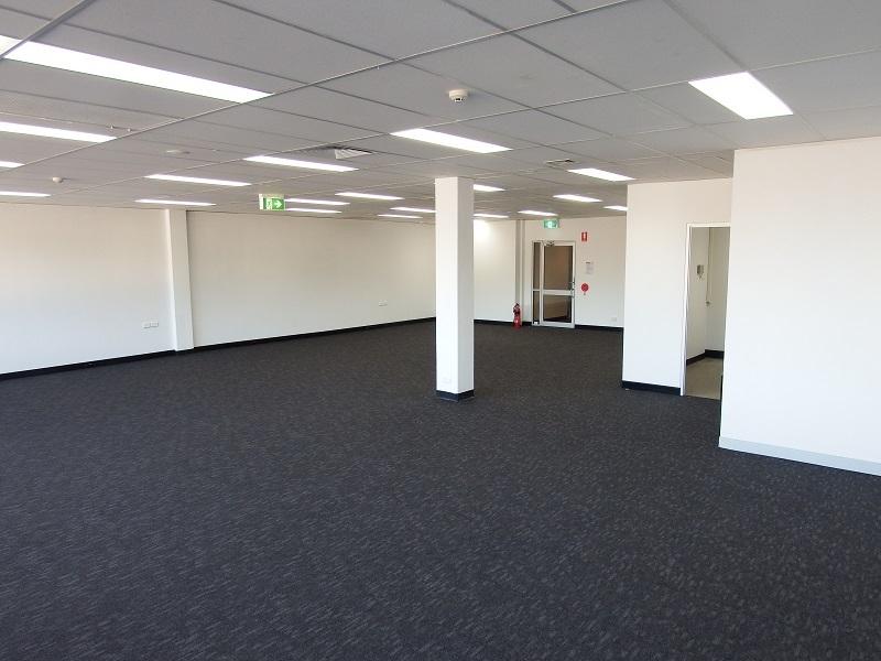 Suite 4/15 Watt Street GOSFORD NSW 2250