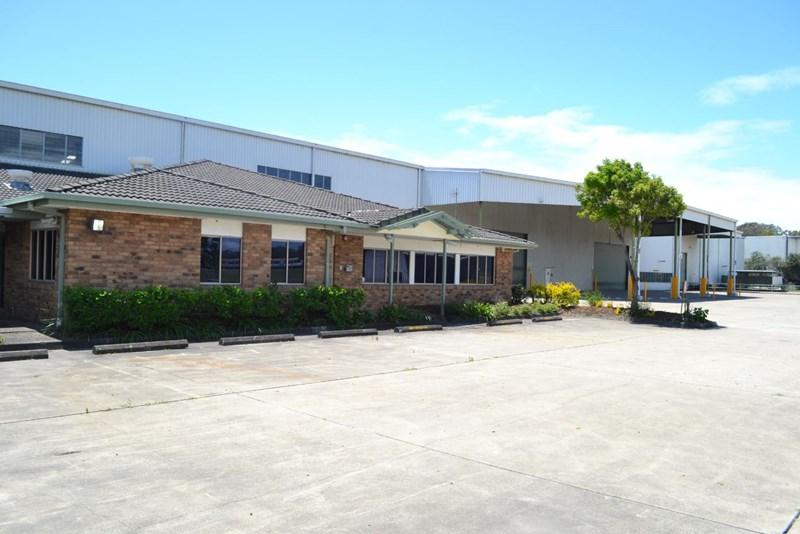 170 Lindum Road LYTTON QLD 4178